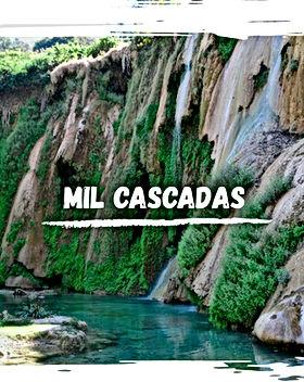 MIL CASCADAS POST.jpg