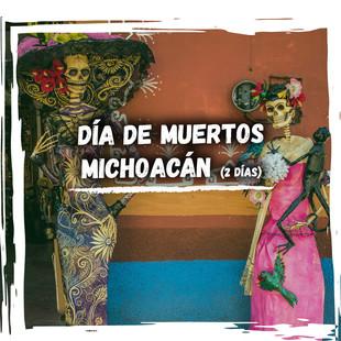 DÍA_DE_MUERTOS_2_DIAS_POST.jpg