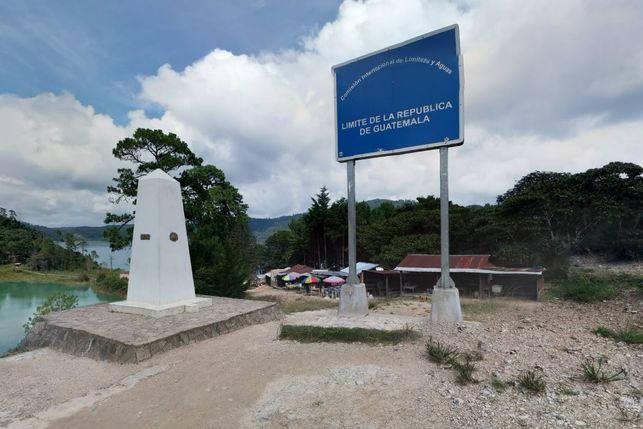 FRONTERA CON GUATEMALA.jpg