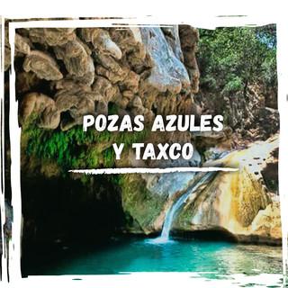 POZAS AZULES Y TAXCO POST.jpg