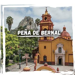 PEÑA_DE_BERNAL_POST.jpg