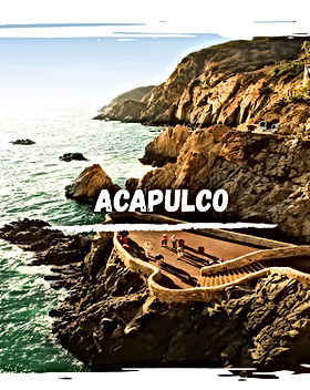 ACAPULCO POST.jpg