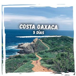 COSTA DE OAXACA 5 DIAS POST.jpg