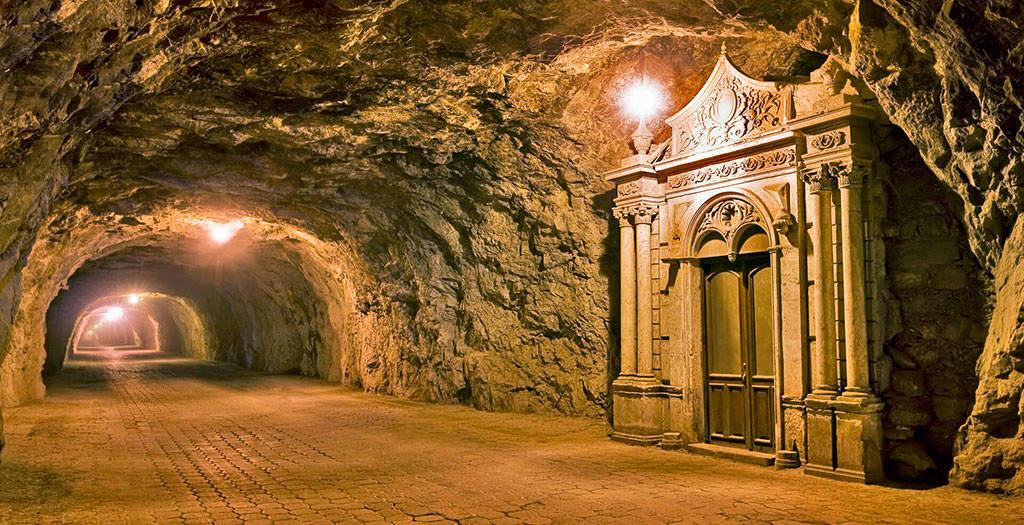 TUNEL DEL OGARRIO2.jpg