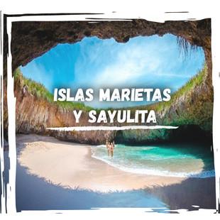 ISLAS MARIETAS Y SAYULITA POST.jpg