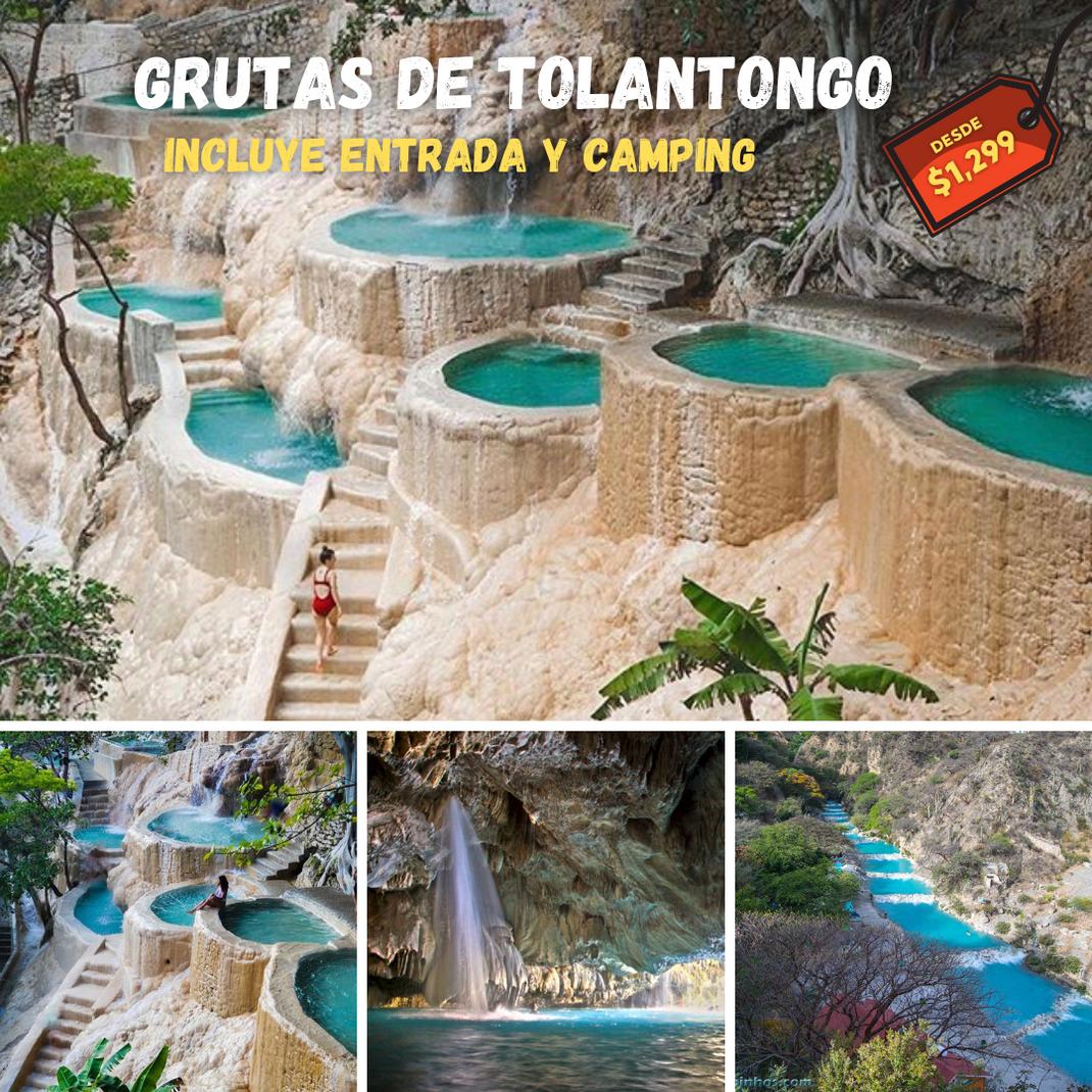 BOST GRUTAS DE TOLANTONGO CAMPING.png