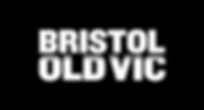 Bristol Old Vic.png