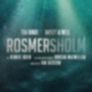 Rosmersholm-Title-Treatment.jpg