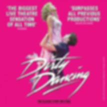 DIRTY DANCING 1 - 6 April.jpg