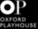 OXFORD PLAYHOUSE 2.png