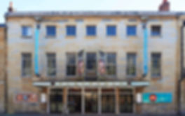 oxford plahouse.jpg