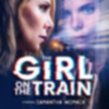 THE GIRL ON THE TRAIN - 18 MARCH.jpg