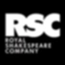 RSC 2.png