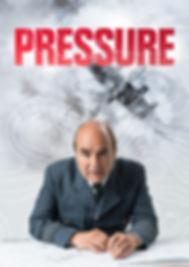 PRESSURE Ambassadors Theatre.jpg