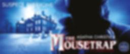 Mousetrap tour 2019 POSTER.jpg