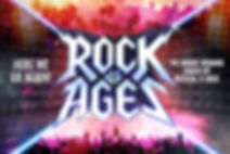 ROCK OF AGES 28 May - 1 June.jpg