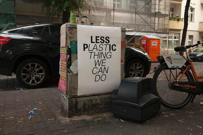lessplastic.jpg