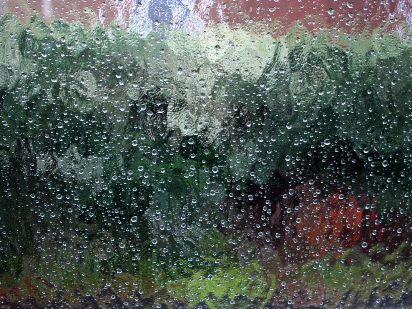 DPI 5th Rain Again