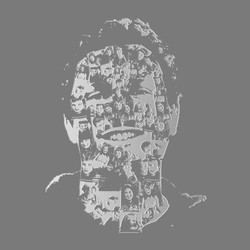 Mono-03-Inside my head-Christine Reynolds