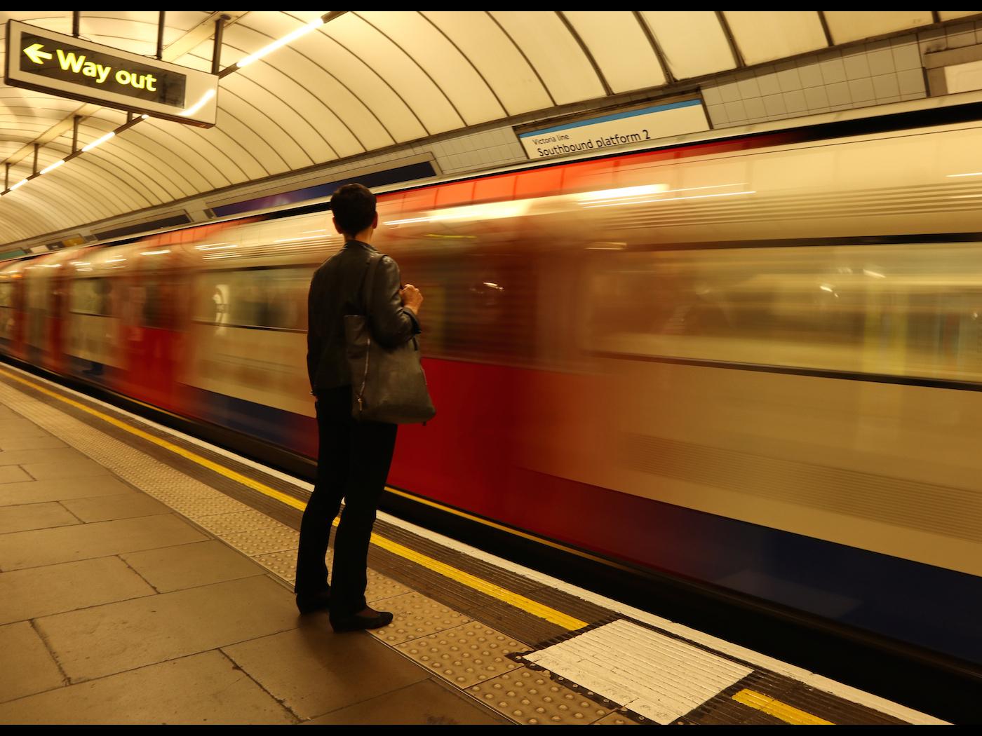 DPI 02 Platform 2, StephanieWilliamson