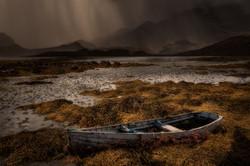 127 - Low Tide BY Kathryn J Scorah MPAGB FBPE EFIAP