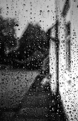 Mono 3rd Raindrops