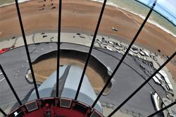 108 - Brighton Beach By Rob Firth
