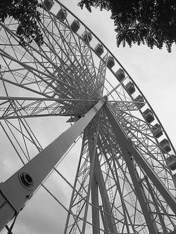 02M;AndyBold;Big Wheel of Torquay