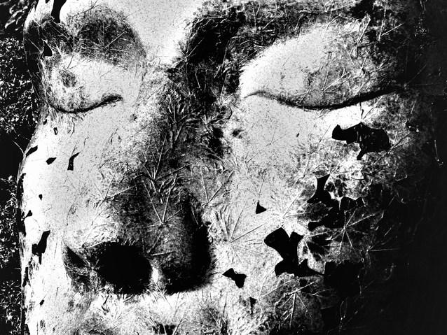 Mono 3rd;Rob Firth;The Face.