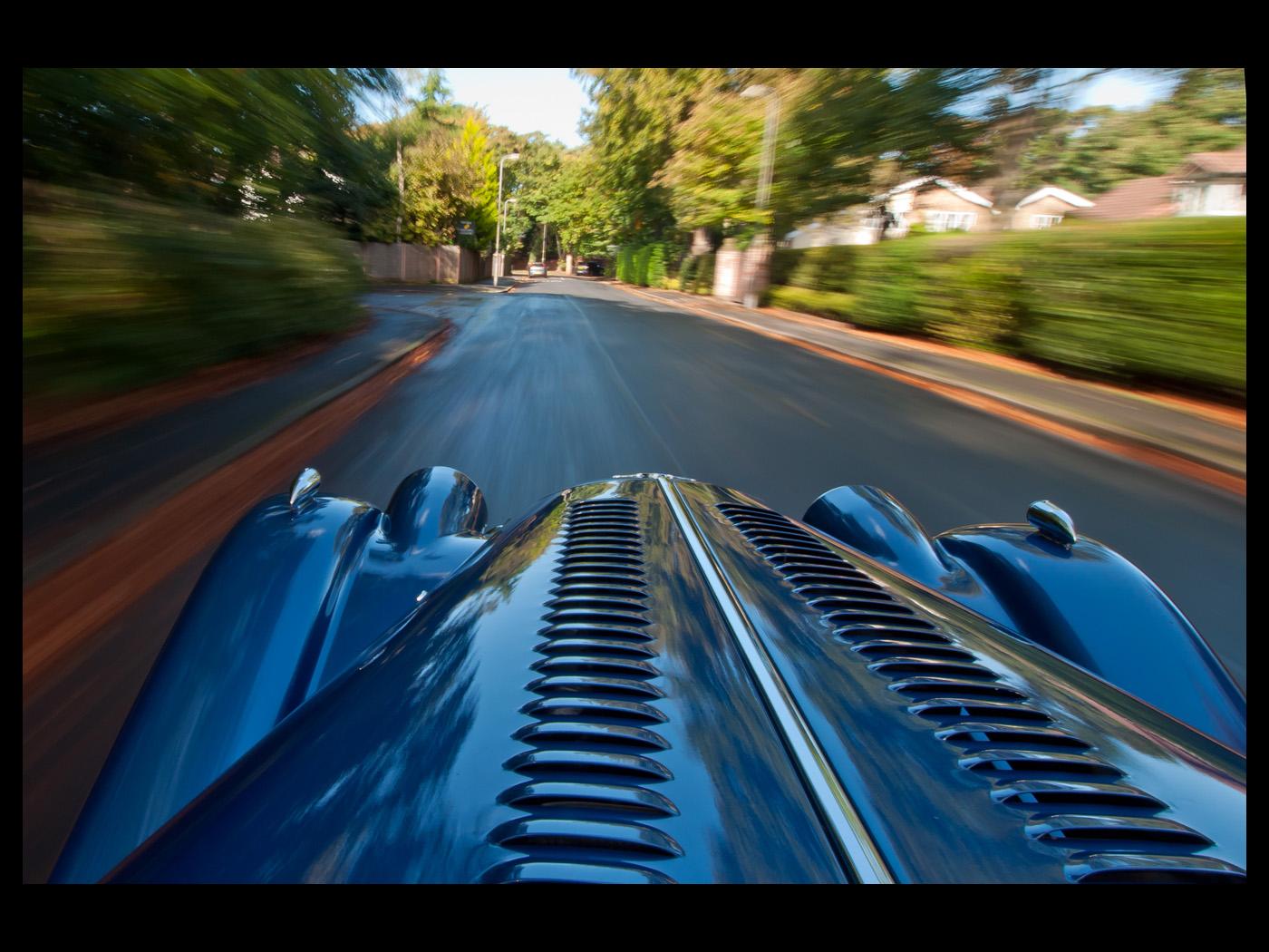 Col 04 Speed 2 - LaurieLissett