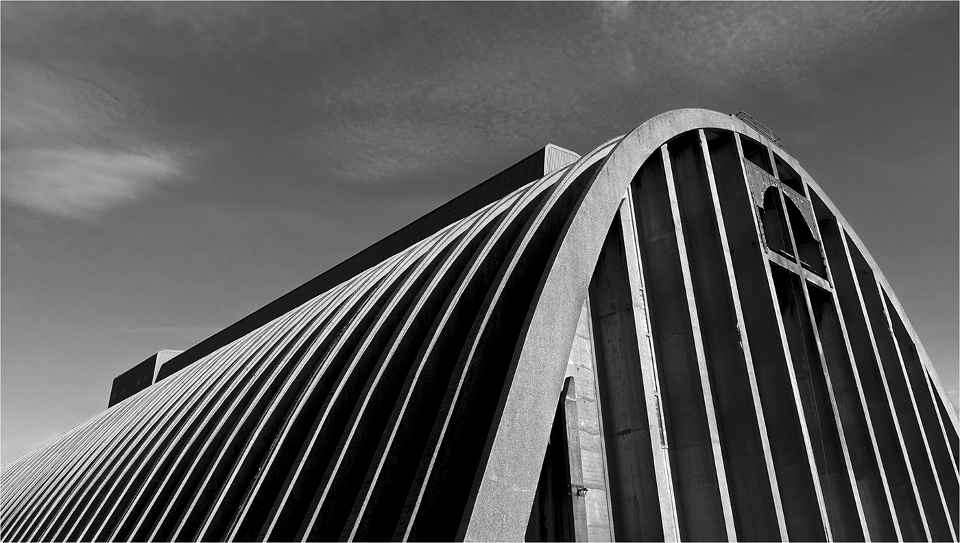 DPI 02 Old Tate and Lyle, Liverpool, Ian Kemp
