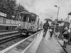 01M;Wendy Graham;Commuter Train