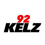 92-KELZ-white.png
