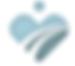 Logo for Mr Norman Briffa Yorkshire Heart Surgeon