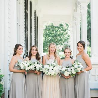 Boyle Wedding