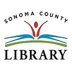 sonoma county library logo.jpg