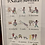 Thumbnail: 9 Nature Stretches Poster