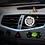 Thumbnail: Diffuseur voiture