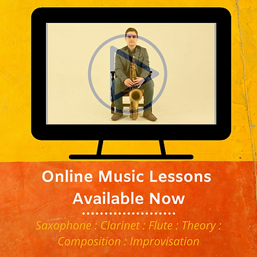 Online Lessons Now Available.png