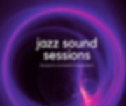 JazzSound Sessions (1).png