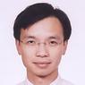 Kwong Yau CHAN (Dr. KY Chan)_v1.png
