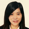 Joy Yip.png
