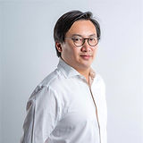 Eugene Chan.jfif