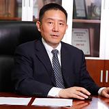Luke Zhang.png