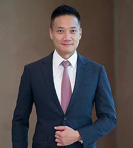 Samuel-Wong-1-2.webp