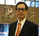 edited photo Dr NT Cheung.JPG
