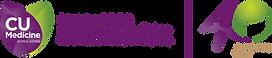 40 Logo_FINAL_CMYK-Horizontal.png