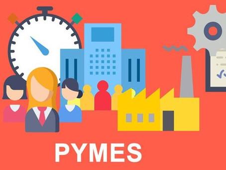 Decreto 1756 fija para el año 2021 tarifa especial del servicios del Registro Mercantil para Mipymes
