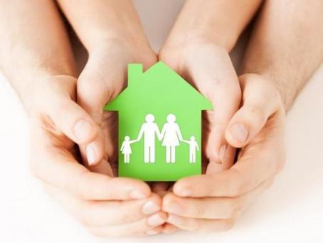 Perdida de subsidio familiar en viviendas de interés prioritario por mora en cuotas administración