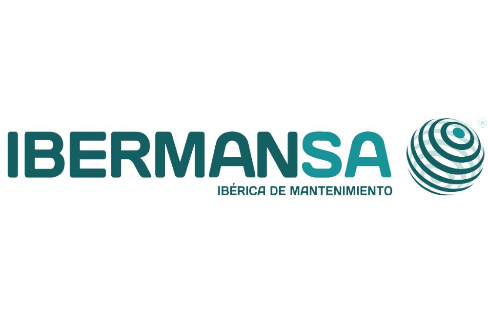 IBERMANSA